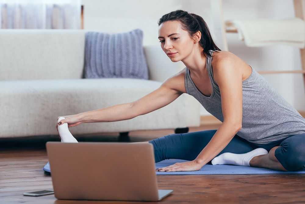 online-yoga-klasse 1