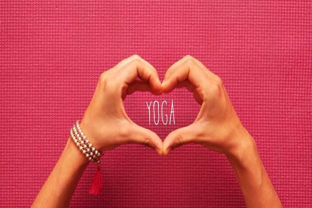 yoga-hearth-health-benefits1