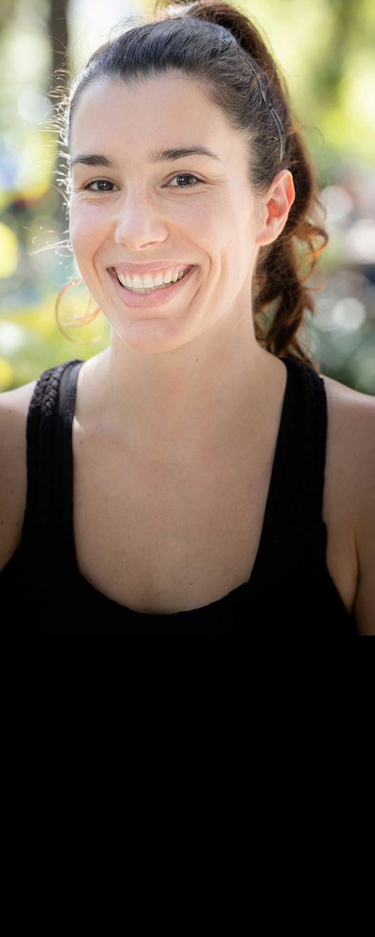 Kristina Blaić